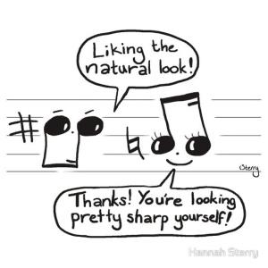musichumor